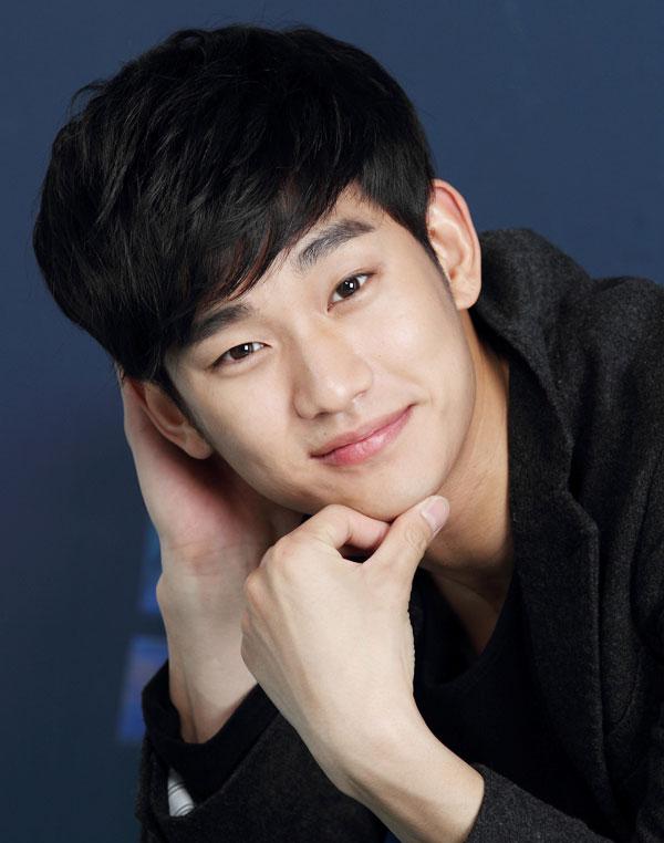 sunnmoon-kim-soo-hyun-joongang-interview3