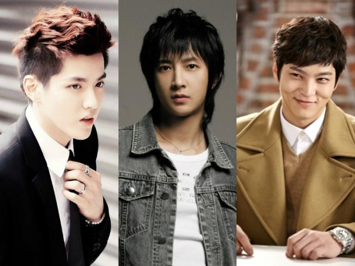 kris_hangeng_joowon
