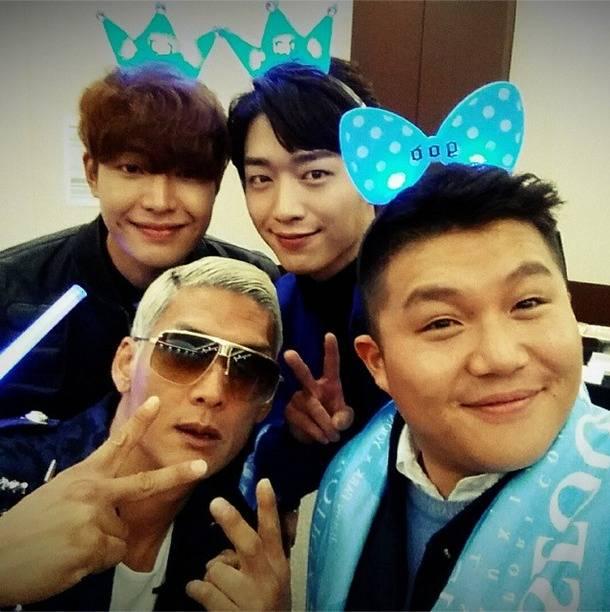 god-Park-Joon-Hyung-jo-se-ho_1414252762_af_org