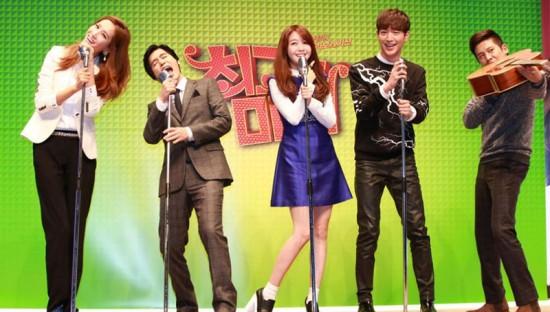 hong-kyung-min_1414442633_20141027_best
