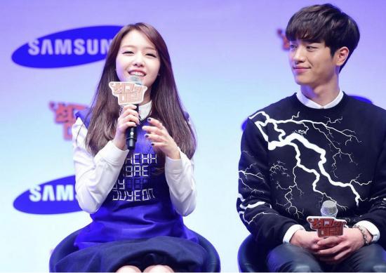 hong-kyung-min_1414442729_Screen_Shot_2014-10-27_at_4.36.05_PM