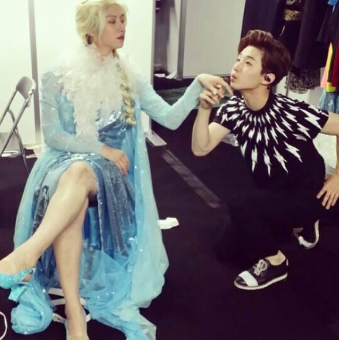 Super-Junior-Heechul-henry_1414675952_af_org