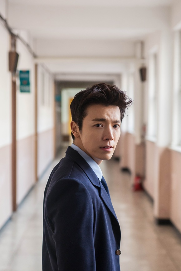 donghae-the-youth