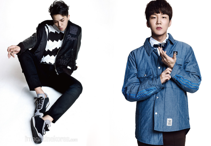 Winner-Adidas-For-Harpers-Bazaar-November-2014-3