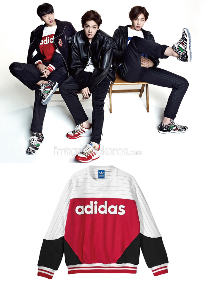 Winner-Adidas-For-Harpers-Bazaar-November-2014-5