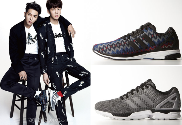Winner-Adidas-For-Harpers-Bazaar-November-2014-7