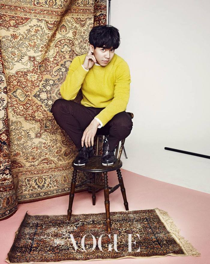 lee-seung-gi-vogue