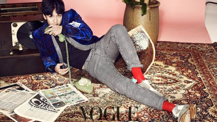 lee-seung-gi-vogue4-800x450