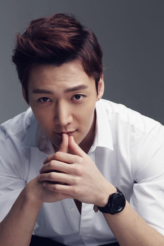 Choi-Jin-Hyuk (1)