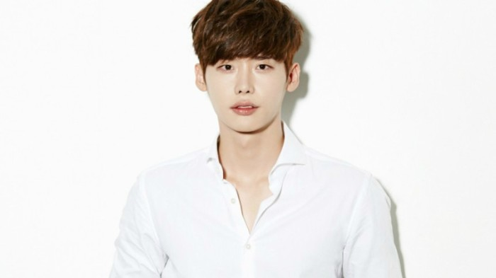 lee-jong-suk2-800x450