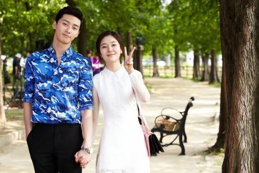 park-seo-joon-baek-jin-hee